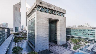 Photo of مطاعم تستحق التجربة في مركز دبي المالي العالمي