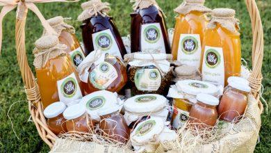 Photo of منتجات نوف العضوية أفضل المنتجات الصحية لكم ولعائلتكم
