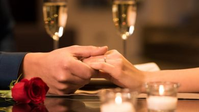 صورة فندق شانغريلا دبي يعلن عن عروضه الإحتفالية بيوم الحب 2020