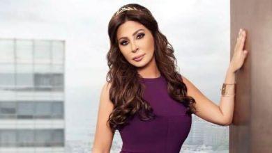 Photo of حفل المغنية المتألقة إليسا في دبي خلال إبريل 2019