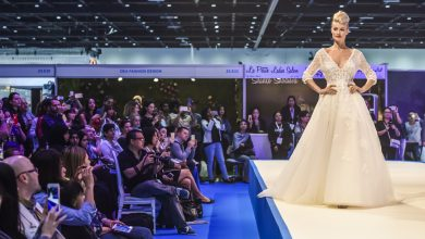 BrideDXB2017_Fashion Show 93 (1)
