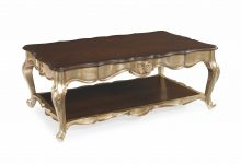 Cottage Chic – Elysia Coffee table