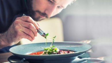 Photo of أسبوع مطاعم دبي يقدًم تجارب لاختبار أشهى المأكولات الفاخرة بقيمة ممتازة