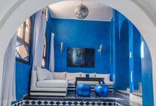 شفشاون، المغرب