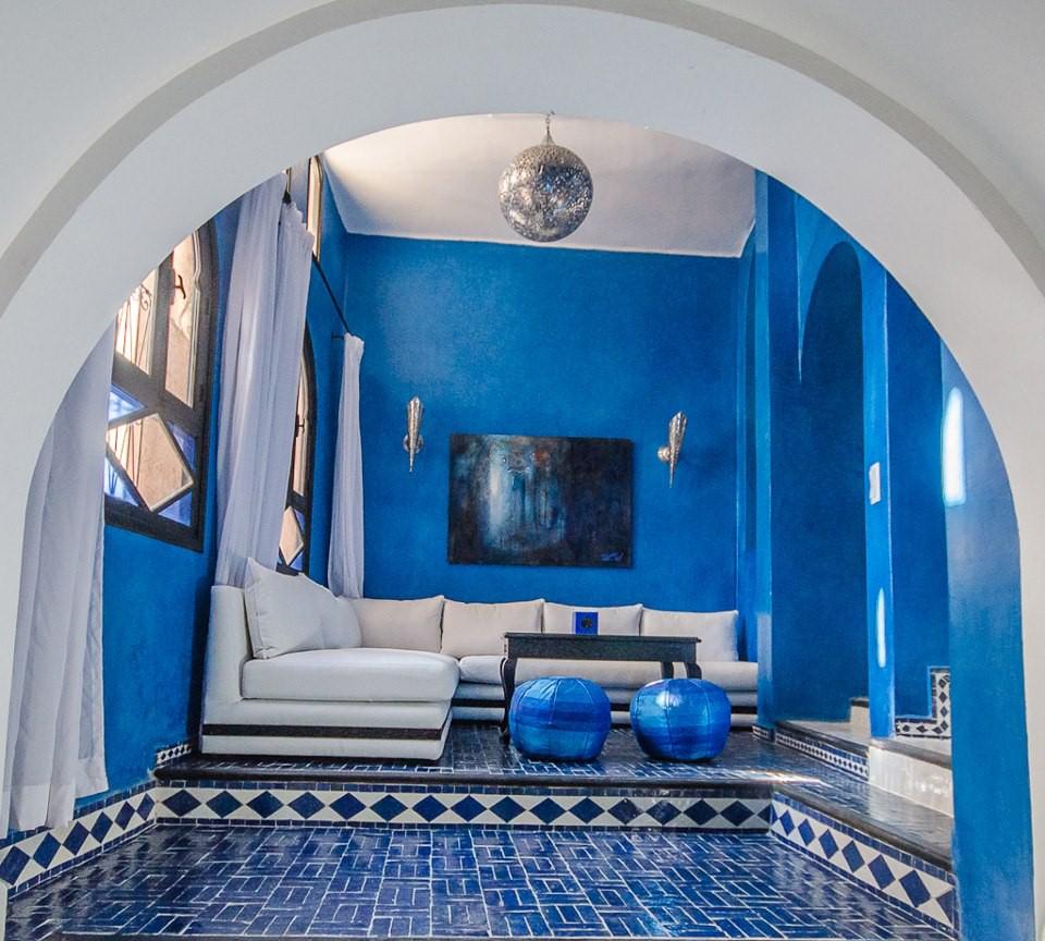 Hotels.com_Lina Ryad & Spa_Chefchaouen
