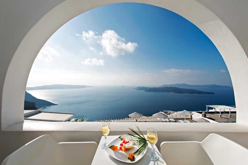 Hotels.com_The Lilium Villas_Santorini