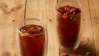 Photo of ذا كوفي كلوب يقدم مجموعة جديدة من مشروبات القهوة الباردة المنعشة
