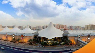 Photo of مركز صحارى يقدم حملة تنزيلات ضخمةتصل إلى 80٪.