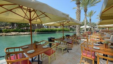 Photo of مطعم تراتوريا توسكانا يقدم فرصة مميزة للفوز برحلة مجانية لشخصين