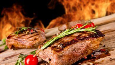 Photo of مطعم فاسكوز أبوظبي يطلق قائمة طعام جديدة