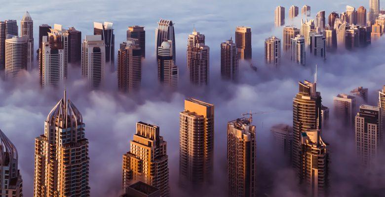 dubai-fog-header
