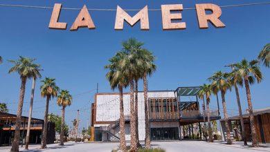 Photo of أبرز 23 مطعم في لا مير جميرا دبي