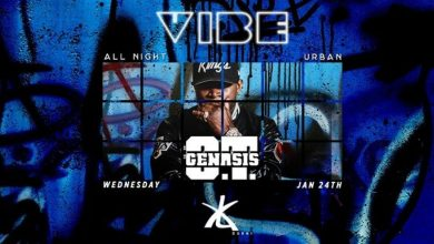 ot_genasis_live_with_vibe_wednesday_jan_1970_jan_01_xl_dubai_66723-full1516264582