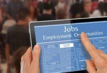 وظائف جديدة في الإمارات