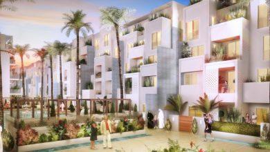 Photo of مجموعة فنادق ومنتجعات میلینیوم تستعد لتدشين ثالث فندق میلینیوم بليس في دبي