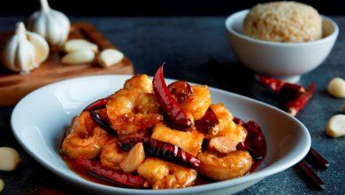 Photo of مطعم بي. إف. تشانغز يحتفل بحلول السنة الصينية الجديدة