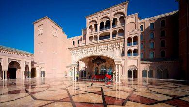 Photo of مجموعة جميرا تستعد لإفتتاح فندقها الأول بمملكة البحرين