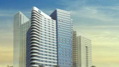 Photo of فندق بيرل روتانا أبوظبي يستعد لإفتتاح أبوابه في دبي