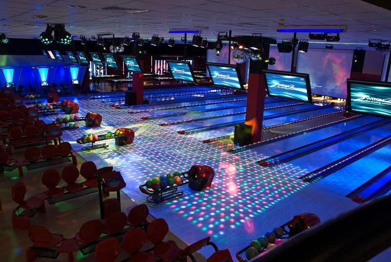 360-solutions-switch-bowling-client-dubai