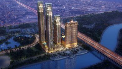 صورة ماذا تخبئ فنادق الحبتور سيتي لزوار معرض دبي للقوارب !