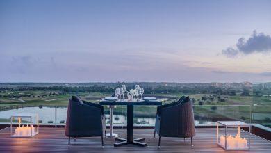 Photo of فنادق ومنتجعات أنانتارا تقدم أفضل تجربة شهر عسل على الإطلاق