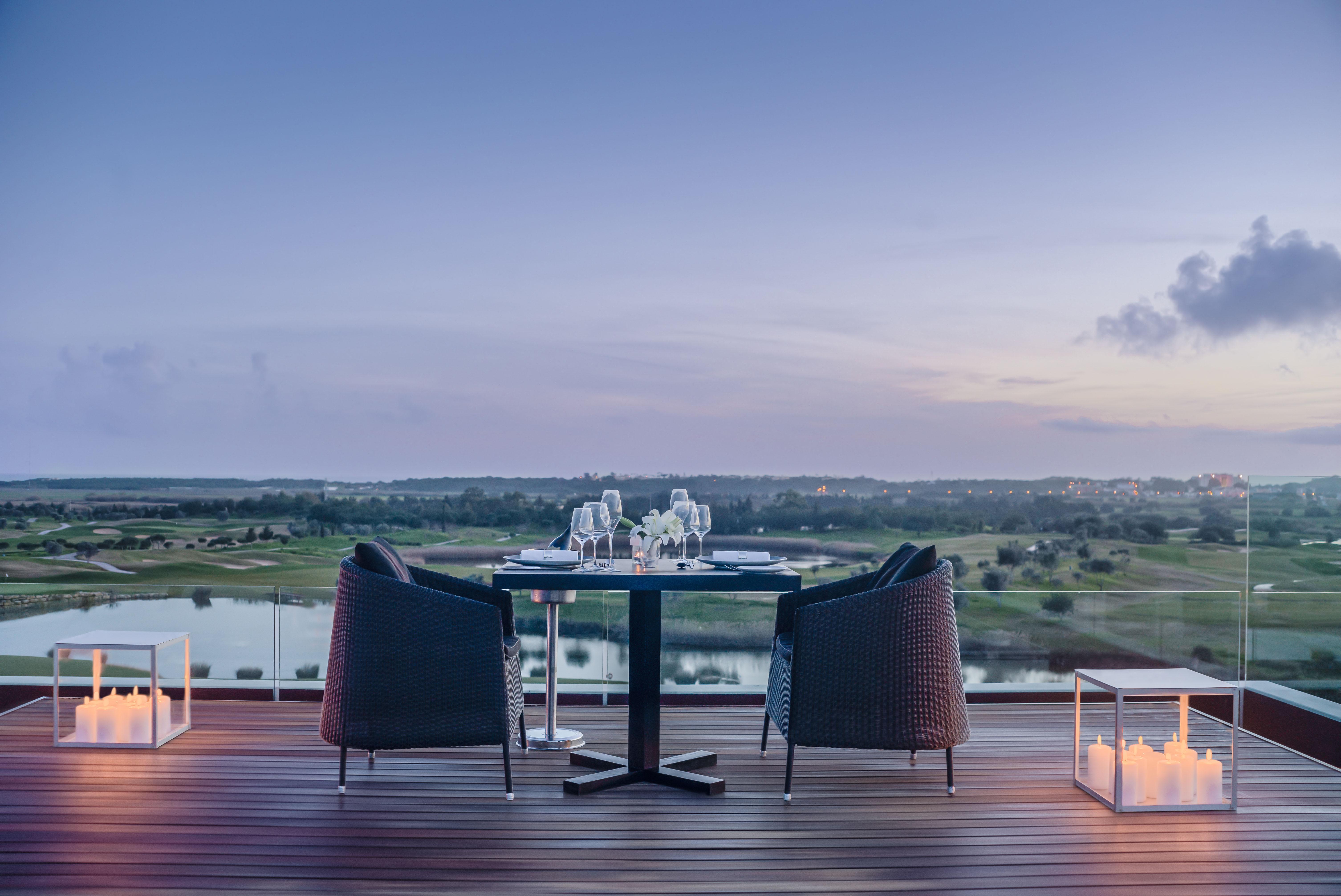 فنادق ومنتجعات أنانتارا