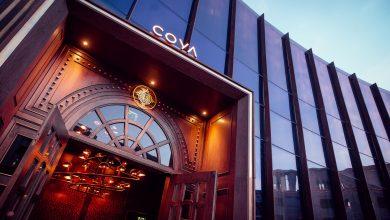 Photo of مطعم كويا دبي يطلق خدمة كويا تو يو ضمن التدابير الوقائية من كورونا