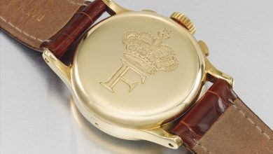 King Farouk watch pp (1)