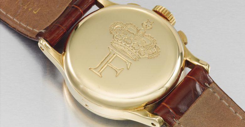 King Farouk watch pp (1)