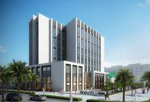 Photo of مجموعة روڤ للفنادق تطرح عرض الإقامة الصيفي 2020 في فنادقها بدبي