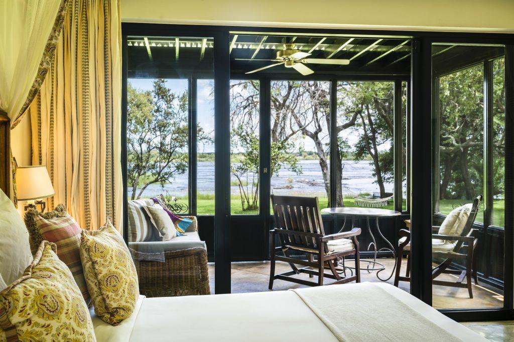 The Royal Livingstone Hotel by Anantara_CornerDeluxe