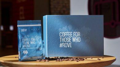 Photo of روڤ للفنادق تقدم تجربة قهوة غنية بالنكهات