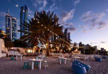 مطعم فيش دبي