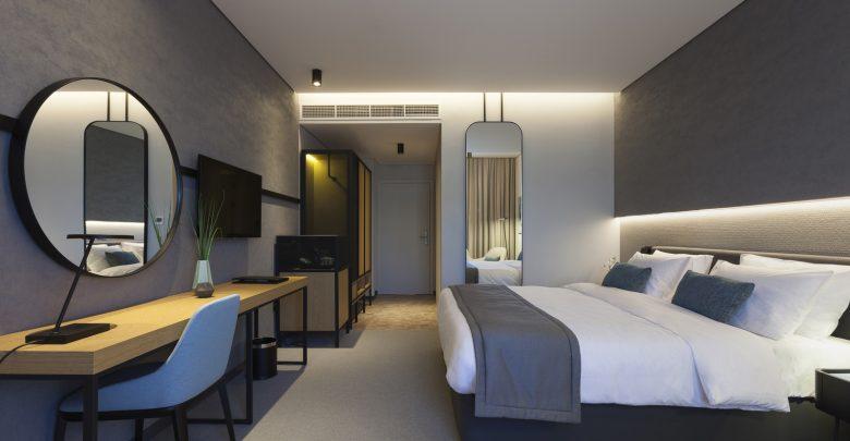 فندق الفرجان