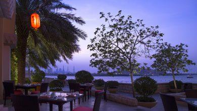 Photo of فندق شانغريلا قرية البري أبوظبي يحتفل بالسنة الصينية الجديدة