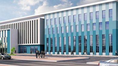 Photo of مجموعة جيمس للتعليم تستعد لإفتتاح أربعة مدارس جديدة في دبي
