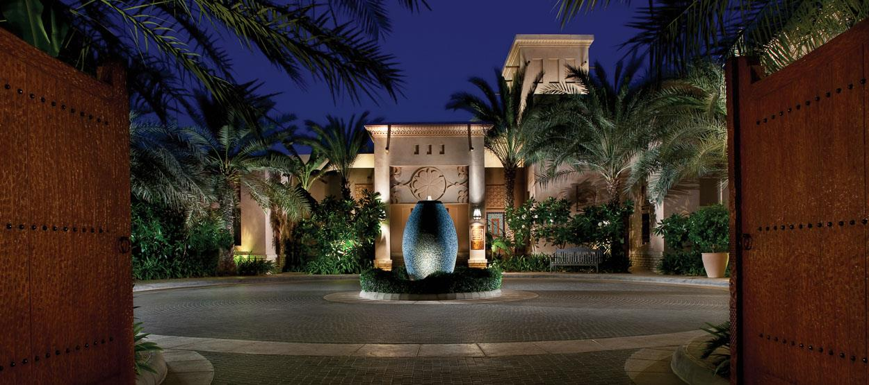 madiant-jumeirah-talise-spa-arrival-experience-hero