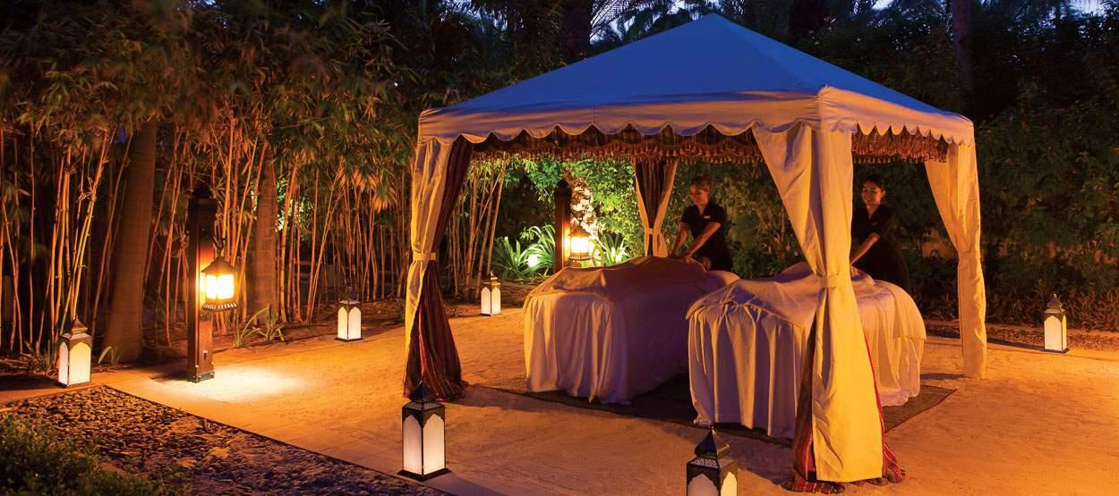 madinat-jumeirah-talise-spa-outdoor-treatment-hero