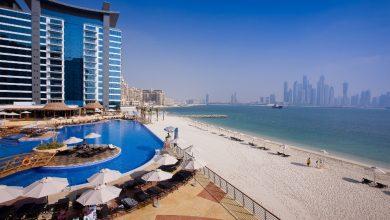 صورة فندق ديوكس دبي يقدم مجموعة مميزة من عروض الإقامة