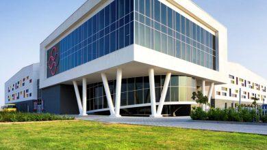 Photo of المدرسة السويسرية الدولية للعلوم تفتتح أبوابها في الإمارات