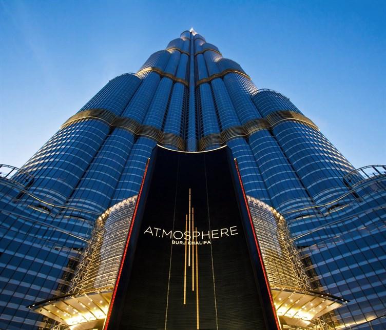 أفضل-عشرة-مطاعم-في-دبي-أتموسفير-في-قمة-برج-خليفة-2_752x644