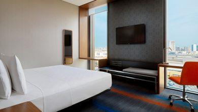 Photo of عروض الصيف من فندق ألوفت معيصم