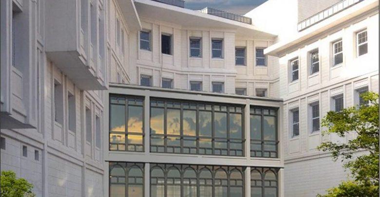 فندق ميلينيوم اسطنبول القرن الذهبي