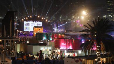 صورة أبوظبي تستضيف الدورة الخامسة من مهرجان أم الإمارات 2020
