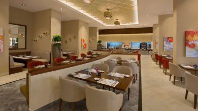 Photo of عروض فنادق دبل تري من هيلتون بمناسبة عيد الأم