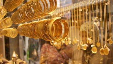 Photo of حملة لتكريم الأمهات من مجموعة دبي للذهب والمجوهرات