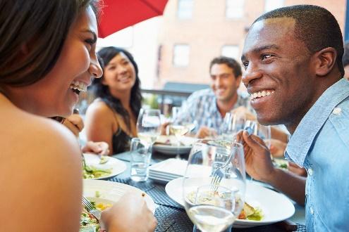 فعاليات جيه ايه للمنتجعات والفنادق في عيد الفصح