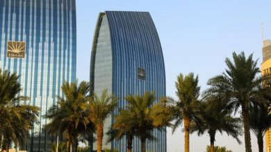 Photo of نظرة على فندق رينيسانس داون تاون دبي
