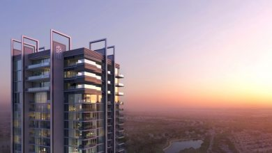 Photo of الإطلاق الرسمي لمبيعات مشروع بانيان تري ريزيدنسز في دبي