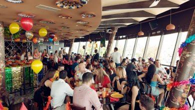 Photo of عروض مطعم كاسا دي تاباس في شهر أبريل